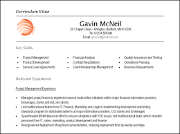 amazing cv templates that impress amazing cv templates that impress