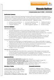 resume format for teachers in india resume 85 free sample resumes 11 hybrid resume template free