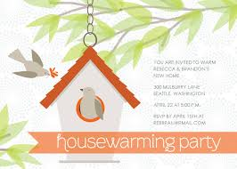 housewarming invite template com how to create housewarming party invitations templates