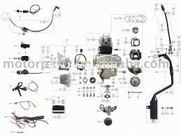 mini atv wiring diagram mini wiring diagrams online peace 110cc atv wiring diagram wire
