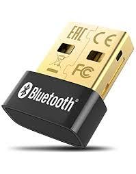 Bluetooth Adapters - Amazon.co.uk