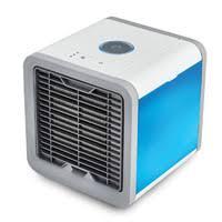 Min Heater,Air Cooler