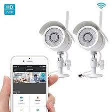 Surveillance Pen <b>Camera</b> Video <b>USB DVR</b> DV Recorder camcorder ...