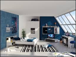 cool boys bedroom s bedroom decorating ideas luxury boy bedroom boys bedroom decorating ideas pinterest