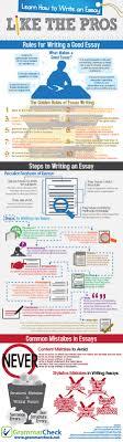 write good business essay custom paper service write good business essay