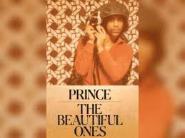 <b>Prince</b> co-author details 'extremely unlikely' story behind <b>new</b> ...