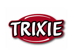 <b>Trixie</b> Soft&Strong TPR <b>Игрушка гантеля</b>