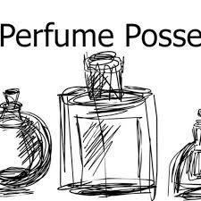 <b>100</b>% <b>Love</b> {MORE} and Benevolent Blogging | <b>Perfume</b> Posse