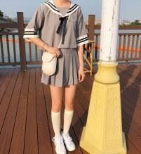 <b>japanese school</b> uniform