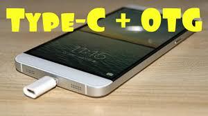 <b>ПЕРЕХОДНИКИ USB Type-C</b> + OTG. ТЕСТ/МНЕНИЕ ...