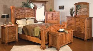 is it worth spending more on solid wood furniture rfc cambridge clever remodeling bed wood furniture