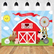 Best value Windmill Backdrop – Great deals on Windmill Backdrop ...