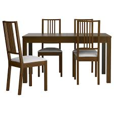 primitive dining table dining table and chairs sets agathosfoundation org chair ikea home dec