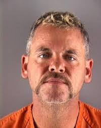 the sun news murphy jimmy brian criminal domestic violence 1st offense