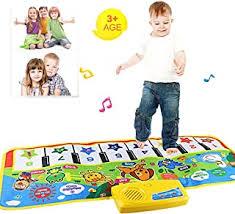 75% to 100% off - Activity & Entertainment: Baby ... - Amazon.co.uk