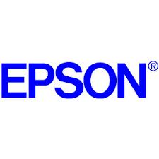 Image result for epson Logo