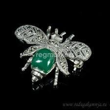 Серебряные <b>броши</b> в Бердске (500 товаров) 🥇