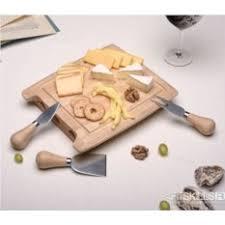 Подарочные <b>наборы для сыра</b>