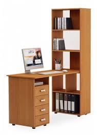Купить <b>Компьютерный стол</b> Владимирская мебельная фабрика ...