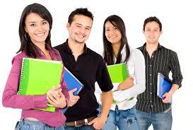 نموذج اختبار رياضيات ( مطوّر ) للصف الأول المتوسط الفصل الثاني