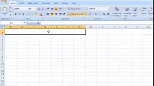 how to creat a cash memo microsoft excel how to creat a cash memo microsoft excel