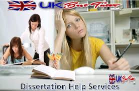 Help dissertation Dissertation Help Online UK from Most Qualified and Expert Writers