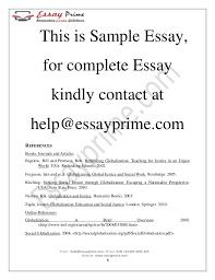 tithonus essay do over in life essay