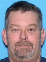 Florida sex offenders search details | Hubert Johannes | jacksonville.com - CallImage%3FimgID%3D1106246