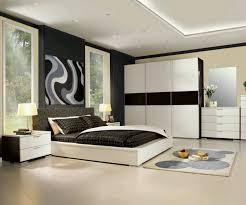 furniture design home architecture design and decorating ideas inexpensive home furniture bedroom furniture design ideas