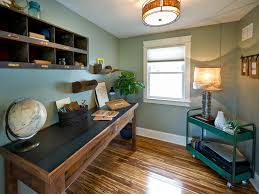 home office decorating office design small office space decorating home offices furniture for office in bathroomgorgeous inspirational home office desks desk