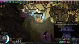 headhunter i just don t even know anymore pathofexile headhunter i just don t even know anymore