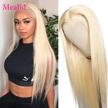 Shop <b>613 lace wig</b>