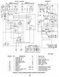 onan transfer switch wiring diagram images onan generator transfer switch wiring diagram onan