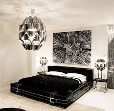 black white style modern bedroom silver black and white bedroom decorating pictures decor elegant black white accessoriespretty black white silver bedroom ideas