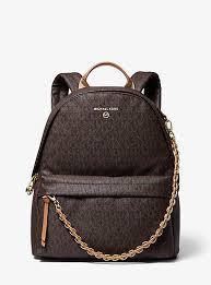 Handbags, Purses & Luggage | Women | <b>Michael Kors</b>