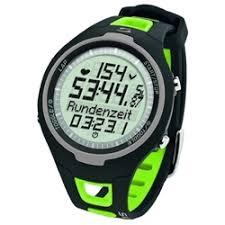 «Аксессуар <b>SIGMA</b> Спортивные <b>часы</b>-<b>пульсометр Sigma</b>, PC ...