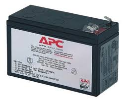Сменная <b>батарея APC RBC17</b> RBC17 купить, лучшая цена ...