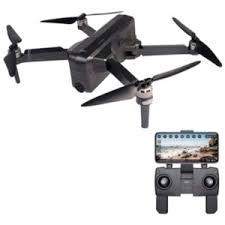 Buy Drone <b>SJRC F11 Pro GPS</b> FPV 5.8GHz 2K RTF ...