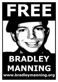 <b>bradley-manning</b> impérialisme dans menaces - bradley-manning