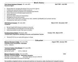 breakupus ravishing resume examples n resume sample breakupus goodlooking resume examples resume and construction on delightful medical billing resumes besides lead