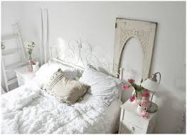 Shabby Chic Bedroom Lamps Shabby Chic Bedroom Furniture Ideas Bedroom Square Modern Table