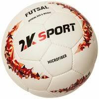 Товары для <b>футбола</b> — купить на Яндекс.Маркете