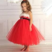 Buy <b>high quality</b> princess and get <b>free shipping</b> on AliExpress