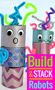 images about robots clip art lego and diy build and stack robots