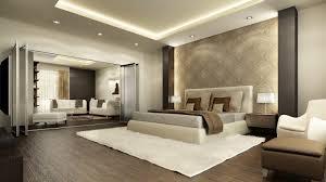 bedroom modern kathabuzz