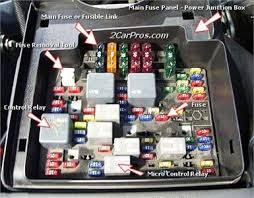 solved fuse box diagram nissan altima fixya 5 17 2012 6 05 38 am jpg 5 17 2012 6 07 00 am jpg