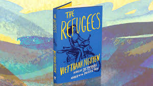 Image result for The Refugees