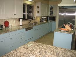 st charles kitchen cabinets:  blue metal kitchen cabinets  st charles cabinets  blue metal kitchen cabinets