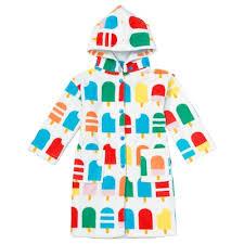 <b>Детское полотенце</b> с капюшоном - купить <b>детское полотенце</b> - IKEA
