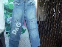 Diesel, Wrangler - купить мужские <b>джинсы</b> в Москве на Avito